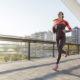 consejos-correr-maraton