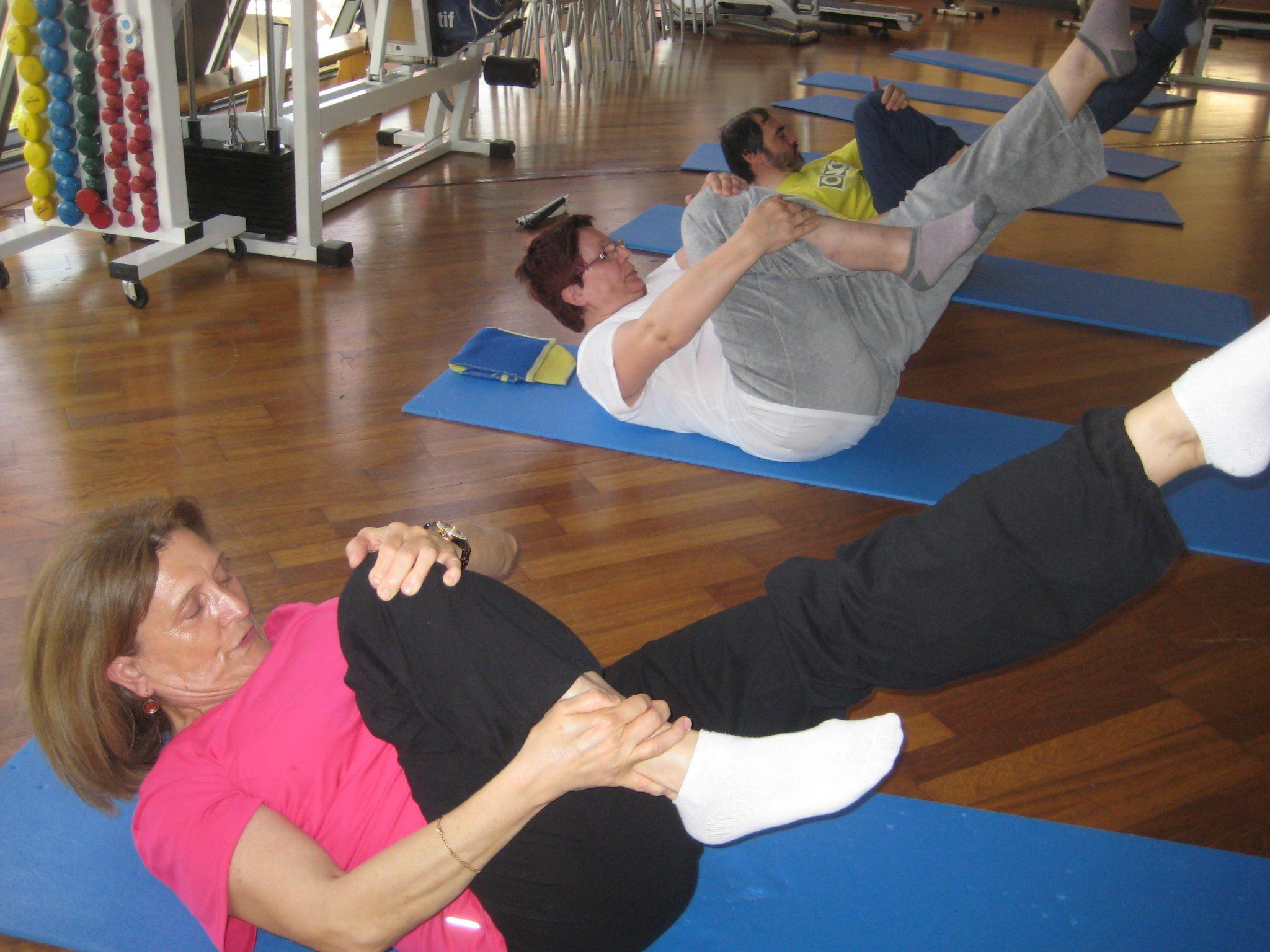 Pilates-para-invidentes