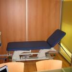 centro-de-fisioterapia-zaragoza
