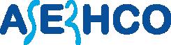 logo ASERHCO