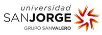 sanjorge1