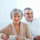 cartas-taller-bienestar-mayores