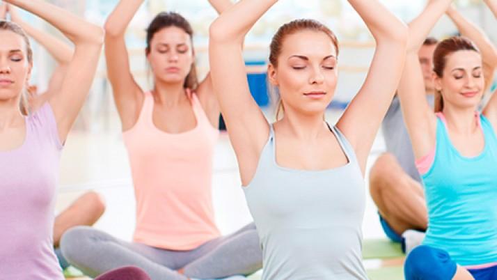 Protege tu espalda con Pilates