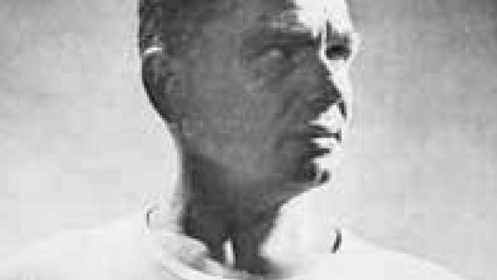 ¿Quién fue Joseph Pilates?