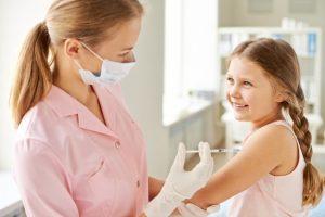 Enfermería escolar zaragoza