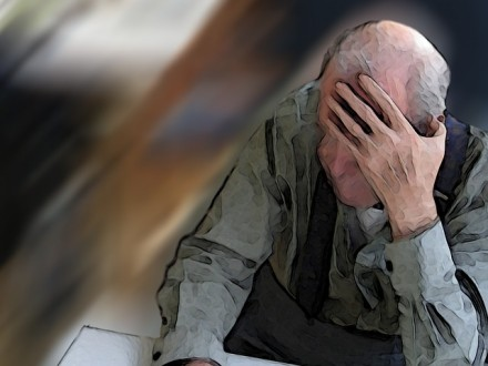 Alzheimer Zaragoza Terapia Ocupacional