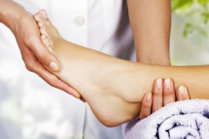 Fisioterapia para dolor articular