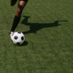 lesiones de fútbol