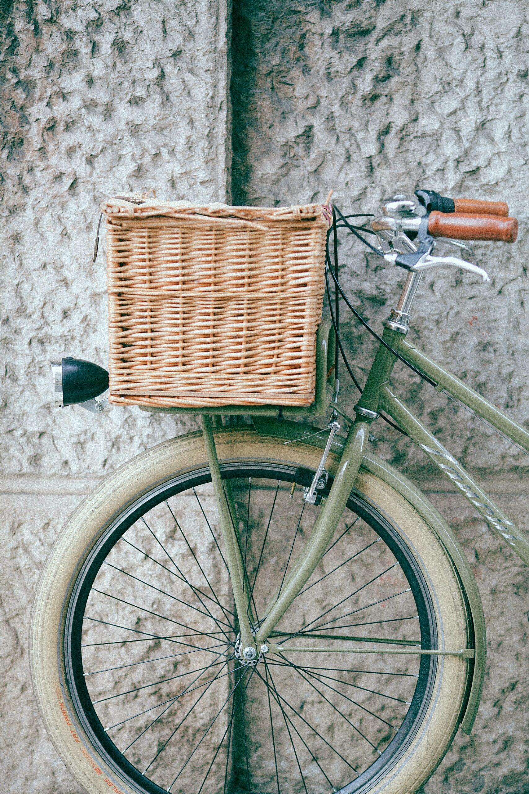 Alimentación para ciclistas