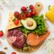 Trucos para reducir el colesterol