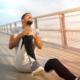 lesiones habituales en corredores