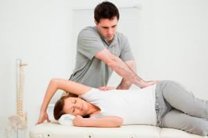 hernia-discal-fisioterapia