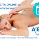 cita-online-aserhco