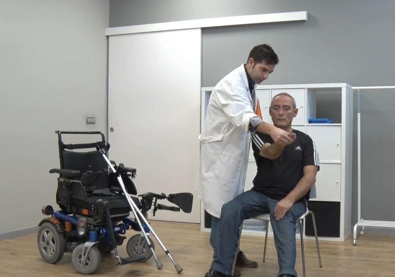 Funciones del Terapeuta Ocupacional. Descúbrelas