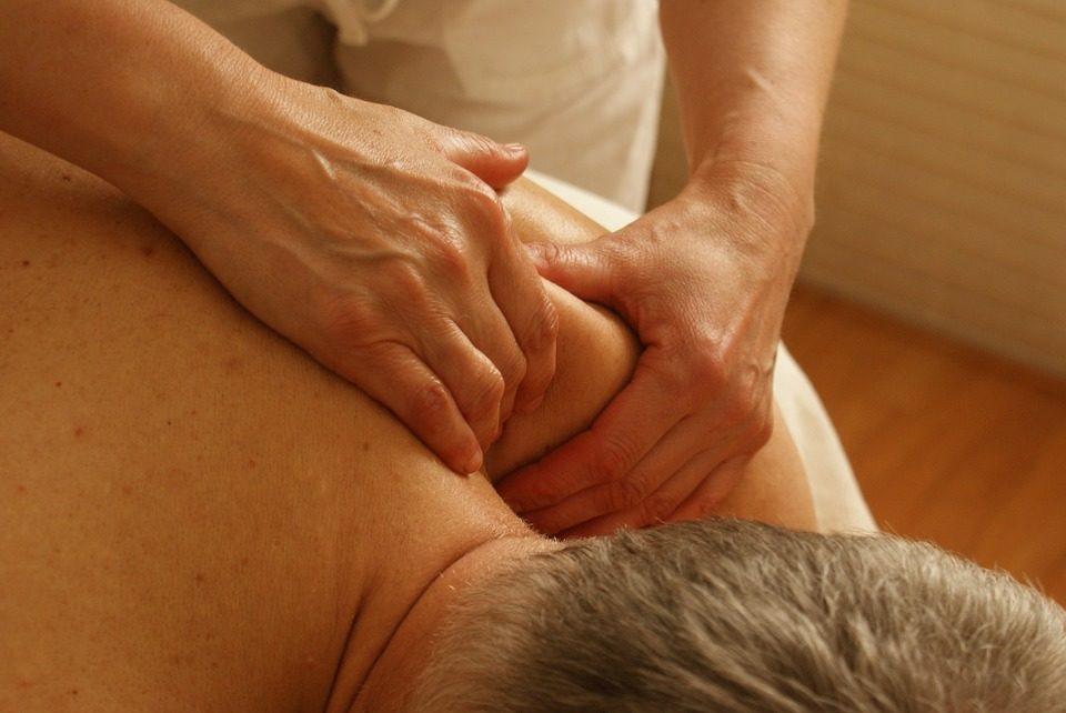 tendinitis-de-hombro