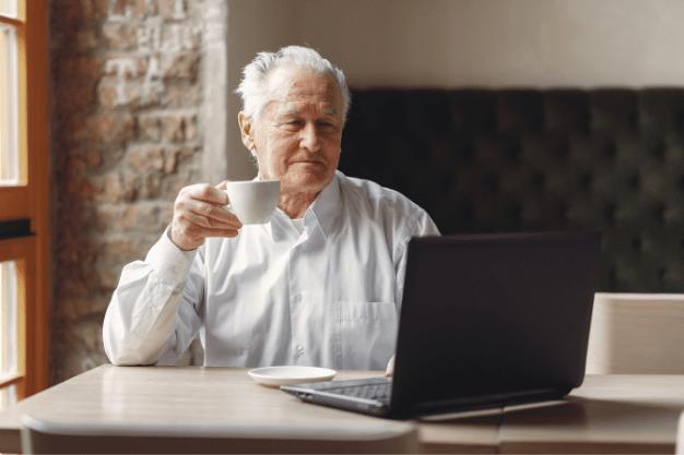 alzheimer tratamiento con terapia ocupacional