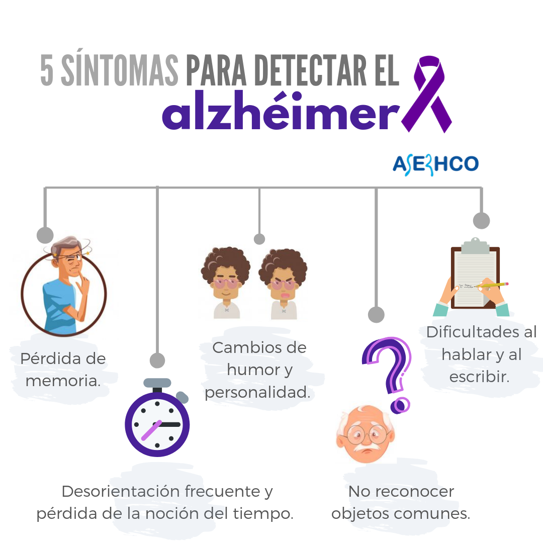 curar-alzheimer