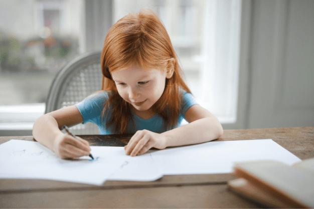 dislexia y terapia ocupacional