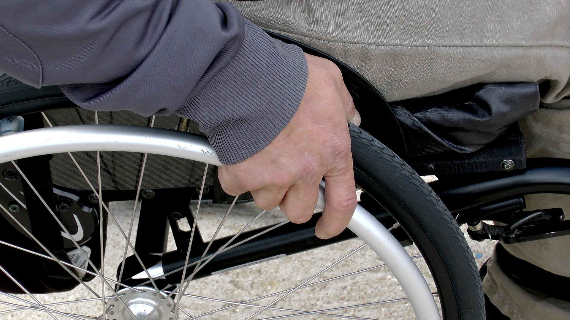 Fiioterapia y Esclerosis Múltiple
