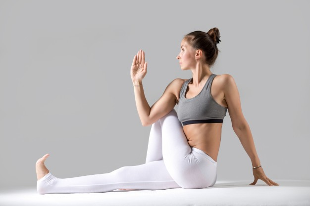 pilates para dolor lumbar