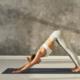 pilates para aliviar el dolor lumbar