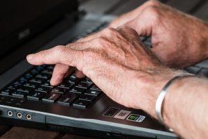 Artritis reumatoide y terapia ocupacional