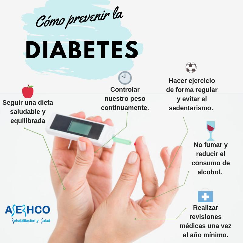 prevenir-diabetes