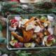Consejos nutricionales para una navidad saludable