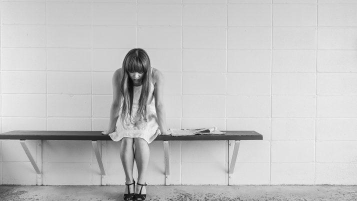 Osteopatía para el tratamiento de la depresión