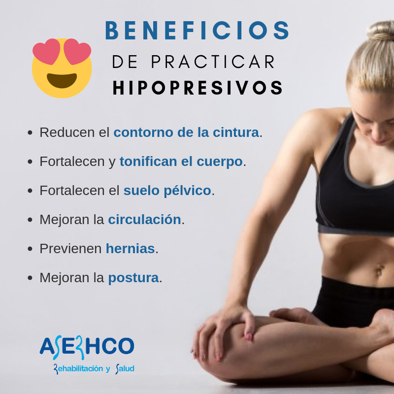 beneficios-hipopresivos