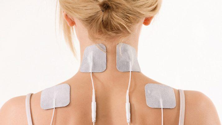 Beneficios de la electroterapia en mis sesiones de fisioterapia