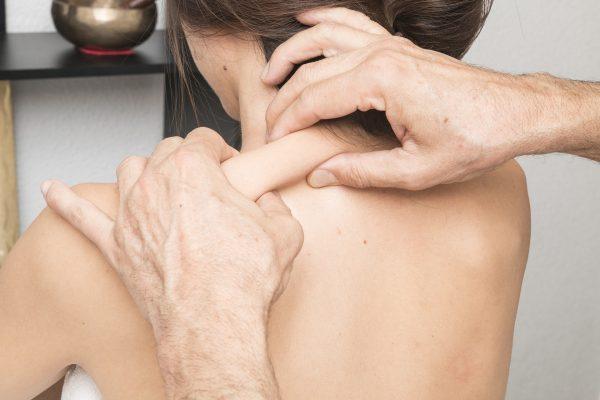 cervicalgia-dolor-cervical