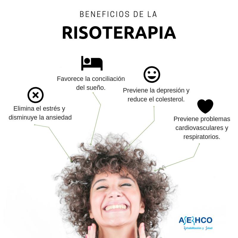 risoterapia-en-la-empresa