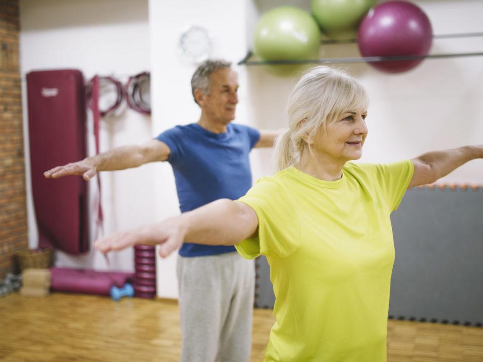 actividades-para-mayores
