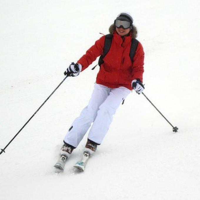 lesiones-esquí