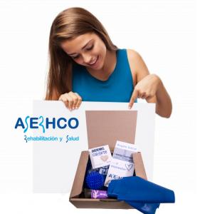 Regala bienestar con tus nuevas cajas salud de aserhco