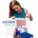 Nuevas Cajas Salud de Aserhco