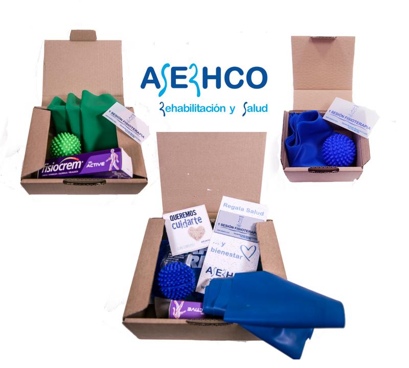 cajas-salud-regalo