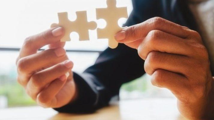 El taller de resolución de problemas mejora la creatividad y la empatía en la empresa