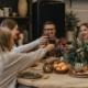 prevenir excesos en navidad