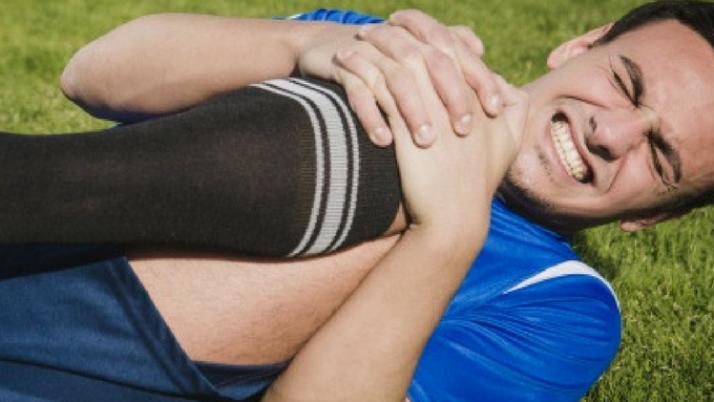 La fisioterapia deportiva nos ayuda a prevenir lesiones y mejorar el rendimiento