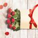¿Qué puedo regalar en San Valentín?