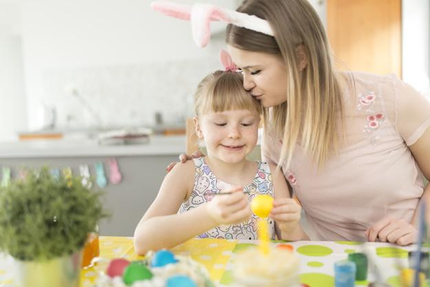 Terapia ocupacional para niños con Asperger