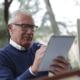 herramientas digitales en terapia ocupacional