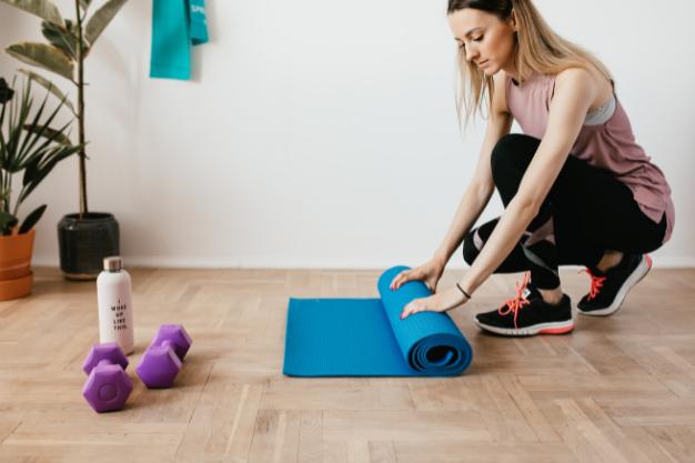 método pilates beneficios