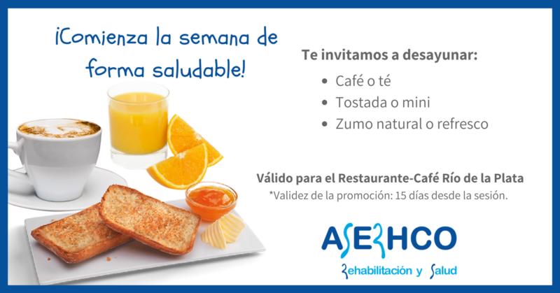 desayuno-gratis-aserhco