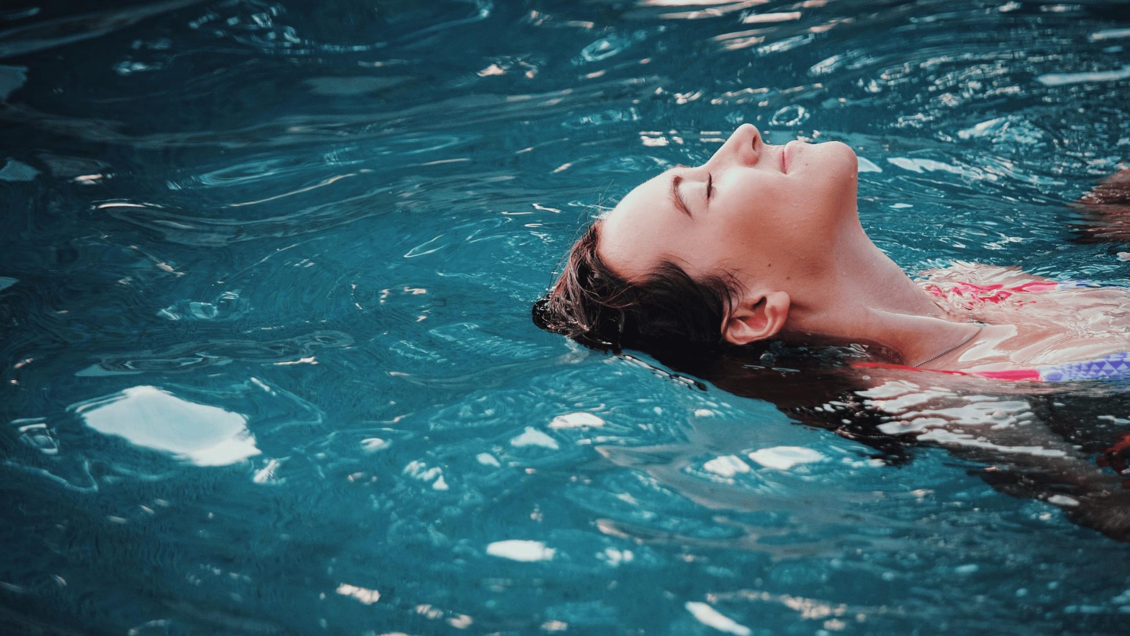 consejos para pasar un verano saludable