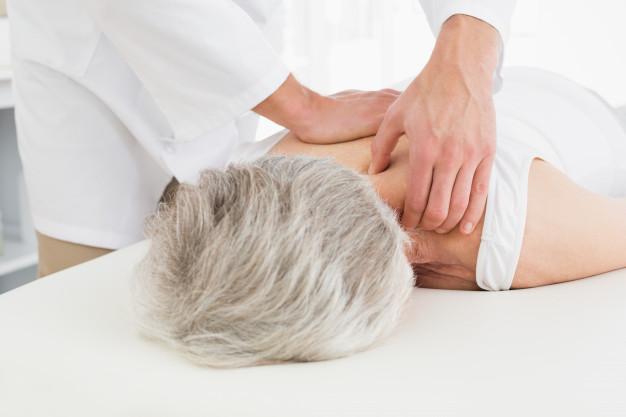 aliviar-dolor-de-cabeza-fisioterapia