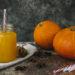 Comer en Halloween. 4 ideas saludables que están de miedo