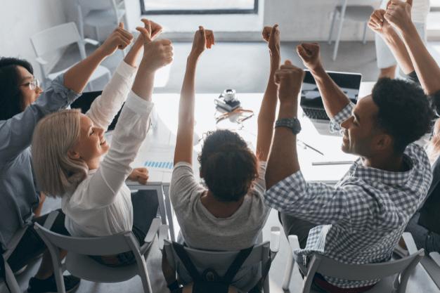 ludotaller actividades para empresas